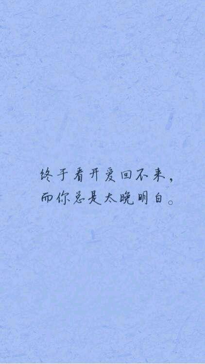 u=3425581938,740372557&fm=26&gp=0.jpg