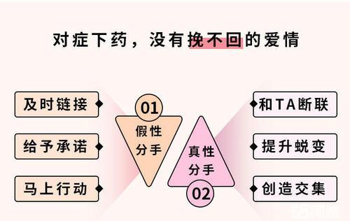 u=2666116622,2528120663&fm=26&gp=0.jpg